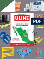 uline mexico.pdf