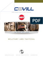 Scovill-Military-Catalog