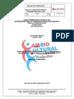 PCD_PROCESO_13-1-100700_252001015_8470974