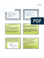 procesos-q-afectan-partículas (3)
