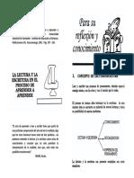 1_Intro_Cap. 4_Lectura_Escritura_Proceso Aprender a Aprender_Gualdrón