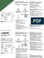 CS6124.pdf