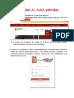 AULASVIRTUALES.pdf
