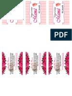 mitarjetadiamama.pdf
