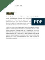 Presidentes de Guatemala-original.docx