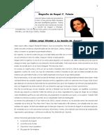 Biografía de Raquel J. Palacio.pdf
