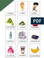 PIERINATARJETAS.pdf