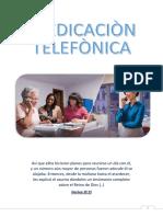 Predicacion Telefonica.pdf
