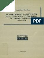 Soto - el mercurio y la difusión del pensamiento político económico liberal.pdf