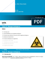 SIG+Higiene+Industrial+Cap11+Biologicos1.pdf