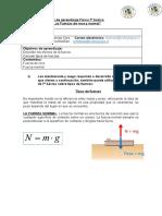 Física-7-básico-S4
