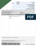 pdf_200527110214.pdf