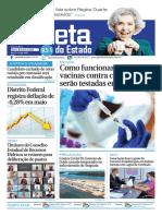 Gazeta do Estado GO • 15.06.2020.pdf