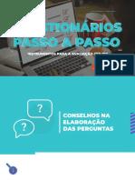 Questionarios_passo_a_passo_LeYaEducacao