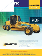 caticsg21-36-121019125735-phpapp02.pdf