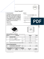 fds6690as.pdf