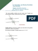 angulos formados por dos rectas paralelas y cortadas por una recta secante 1 (1)