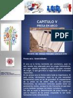 CAPITULO V- PRESA DE ARCO.pdf