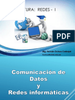 00214400233IS08S11000045SESION_2 REDES LAN.pdf