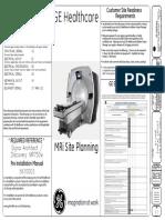 GEHC-SP_MR750W_8-246F.pdf