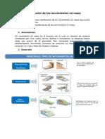 Clasificación de los movimientos en masa.pdf
