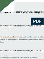 O1.2 Exp2 - Thermodynamique Part 2.pptx