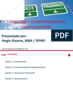 Liderazgo Y Comp Org. S1.U1.pdf