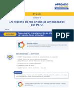 s10-3-prim-dia-4 (3).pdf