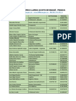 DIRECTORIO_HFLA.pdf
