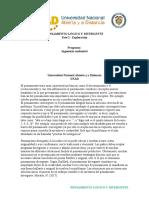 pensamiento- logico y divergente (1).docx