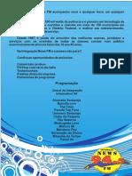 Apresentação Rádio Integração News FM.pdf