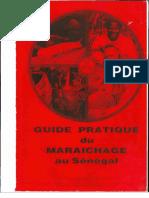 751__Guide_pratique_du_maraichage_au_Senegal.pdf
