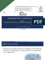 TEMA 1 - Introducción a la Logística y Cadena de Suministro.pdf