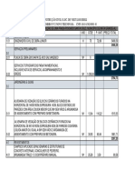 orc. plan.pdf