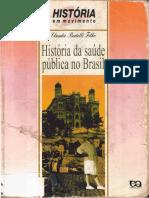 História da saúde pública no Brasil- Claudio Bertolli.pdf
