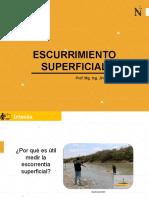 WA_HG_Unidad_II_Semana_03.pptx
