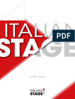 BR_ITALIAN STAGE_2018_2019