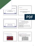INFORMATIQUEDEBASEmail3.pdf