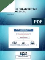 Taller 1 Trabajo colaborativo y co-docencia.ppt