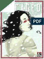 Uncaged Volume 3 v1.0.pdf