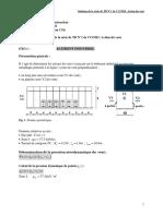 Exemple d'étude au vent 2.pdf