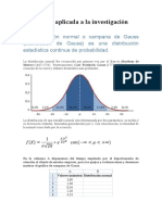 P4 prueba de hipótesis.docx