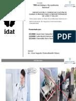 ppt-camas-clinicas (3)