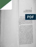 Modelo Didactico - Didactica General