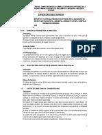 ESPECIFICACIONES TECNICAS - III ETAPA OK.docx