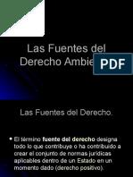 266692945-Las-Fuentes-Del-Derecho-Ambiental.pdf