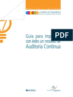 Guia_auditoria_continua (1)