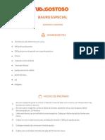 Receita de Bauru especial, enviada por Rogerio Cannoni - TudoGostoso.pdf
