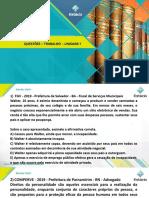 Questões Trabalho 2020.1 (1).pdf