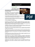 LA CONCESION Y LOS MINERALES-WORD